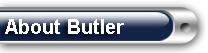 About Butler Machining and Design, Inc.